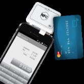 NFC MobileMate